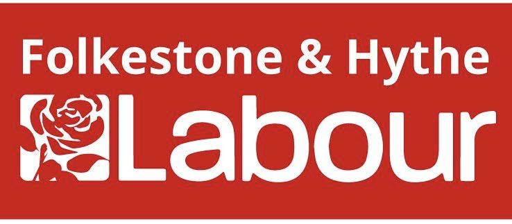 Folkestone and Hythe Labour Party