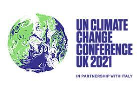 The COP26 Climate Conference